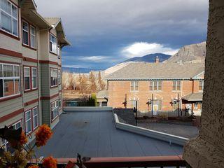 Photo 5: 204 490 LORNE ST in KAMLOOPS: SOUTH KAMLOOPS Multifamily for sale (kAMLOOPS)  : MLS®# 143430