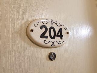 Photo 3: 204 490 LORNE ST in KAMLOOPS: SOUTH KAMLOOPS Multifamily for sale (kAMLOOPS)  : MLS®# 143430