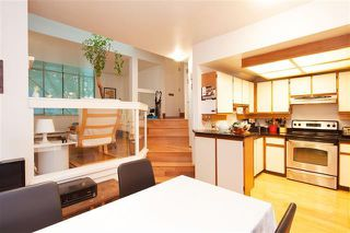Photo 5: 2 1065 West 8th Ave in Vancouver: Home for sale