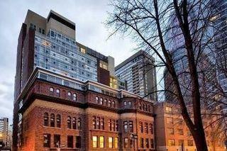 Photo 7: 11 St Joseph St Unit #1512 in Toronto: Bay Street Corridor Condo for lease (Toronto C01)  : MLS®# C3974299