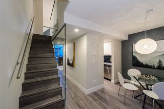 Photo 9: 303 1330 GRAVELEY STREET in Vancouver: Grandview VE Condo for sale (Vancouver East)  : MLS®# R2227762