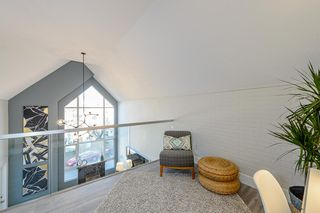 Photo 10: 303 1330 GRAVELEY STREET in Vancouver: Grandview VE Condo for sale (Vancouver East)  : MLS®# R2227762