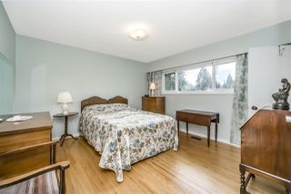 Photo 7: 1600 EDEN Avenue in Coquitlam: Central Coquitlam House for sale : MLS®# R2234330
