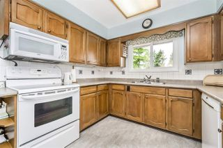 Photo 5: 1600 EDEN Avenue in Coquitlam: Central Coquitlam House for sale : MLS®# R2234330