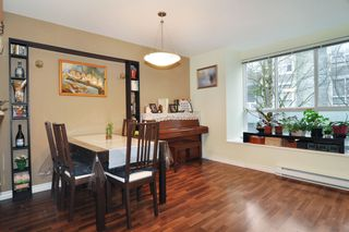 "Photo 7: 12 7128 STRIDE Avenue in Burnaby: Edmonds BE Townhouse for sale in ""RIVERSTONE"" (Burnaby East)  : MLS®# R2237695"