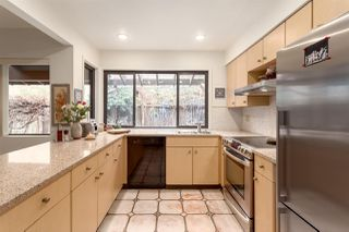"""Photo 12: 4195 DONCASTER Way in Vancouver: Dunbar House for sale in """"DUNBAR"""" (Vancouver West)  : MLS®# R2238162"""