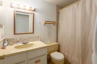 """Photo 30: 4195 DONCASTER Way in Vancouver: Dunbar House for sale in """"DUNBAR"""" (Vancouver West)  : MLS®# R2238162"""