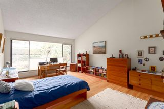 """Photo 19: 4195 DONCASTER Way in Vancouver: Dunbar House for sale in """"DUNBAR"""" (Vancouver West)  : MLS®# R2238162"""