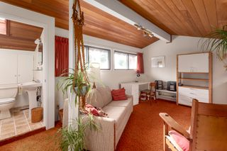 """Photo 23: 4195 DONCASTER Way in Vancouver: Dunbar House for sale in """"DUNBAR"""" (Vancouver West)  : MLS®# R2238162"""