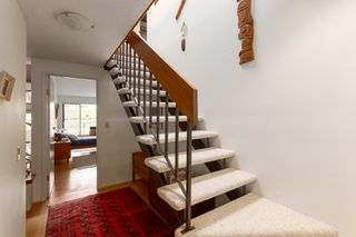 """Photo 22: 4195 DONCASTER Way in Vancouver: Dunbar House for sale in """"DUNBAR"""" (Vancouver West)  : MLS®# R2238162"""