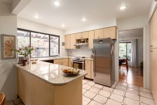 """Photo 14: 4195 DONCASTER Way in Vancouver: Dunbar House for sale in """"DUNBAR"""" (Vancouver West)  : MLS®# R2238162"""