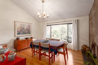 """Photo 11: 4195 DONCASTER Way in Vancouver: Dunbar House for sale in """"DUNBAR"""" (Vancouver West)  : MLS®# R2238162"""