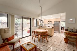 """Photo 18: 4195 DONCASTER Way in Vancouver: Dunbar House for sale in """"DUNBAR"""" (Vancouver West)  : MLS®# R2238162"""