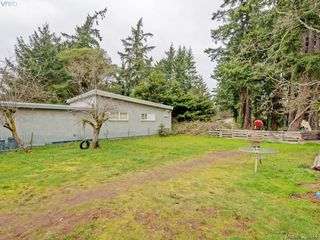 Photo 12: 824 orono Ave in VICTORIA: La Langford Proper Single Family Detached for sale (Langford)  : MLS®# 780409