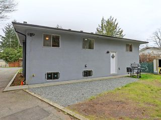 Photo 18: 824 orono Ave in VICTORIA: La Langford Proper Single Family Detached for sale (Langford)  : MLS®# 780409