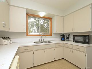 Photo 6: 824 orono Ave in VICTORIA: La Langford Proper Single Family Detached for sale (Langford)  : MLS®# 780409