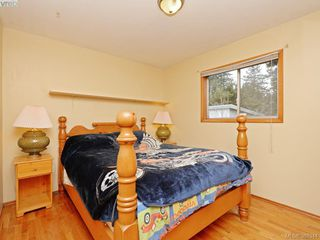 Photo 8: 824 orono Ave in VICTORIA: La Langford Proper Single Family Detached for sale (Langford)  : MLS®# 780409