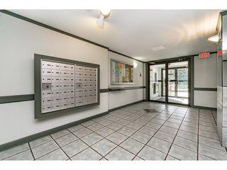 """Photo 18: 3104 13827 100 Avenue in Surrey: Whalley Condo for sale in """"Carriage Lane Estates"""" (North Surrey)  : MLS®# R2244362"""