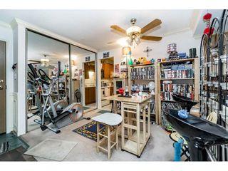 """Photo 8: 3104 13827 100 Avenue in Surrey: Whalley Condo for sale in """"Carriage Lane Estates"""" (North Surrey)  : MLS®# R2244362"""