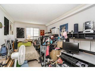 """Photo 15: 3104 13827 100 Avenue in Surrey: Whalley Condo for sale in """"Carriage Lane Estates"""" (North Surrey)  : MLS®# R2244362"""