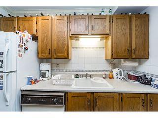 """Photo 12: 3104 13827 100 Avenue in Surrey: Whalley Condo for sale in """"Carriage Lane Estates"""" (North Surrey)  : MLS®# R2244362"""