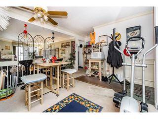 """Photo 9: 3104 13827 100 Avenue in Surrey: Whalley Condo for sale in """"Carriage Lane Estates"""" (North Surrey)  : MLS®# R2244362"""