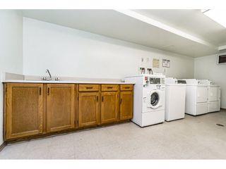 """Photo 17: 3104 13827 100 Avenue in Surrey: Whalley Condo for sale in """"Carriage Lane Estates"""" (North Surrey)  : MLS®# R2244362"""