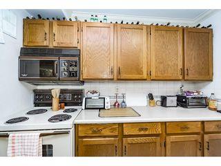 """Photo 11: 3104 13827 100 Avenue in Surrey: Whalley Condo for sale in """"Carriage Lane Estates"""" (North Surrey)  : MLS®# R2244362"""