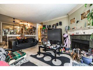 """Photo 6: 3104 13827 100 Avenue in Surrey: Whalley Condo for sale in """"Carriage Lane Estates"""" (North Surrey)  : MLS®# R2244362"""