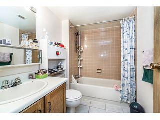 """Photo 16: 3104 13827 100 Avenue in Surrey: Whalley Condo for sale in """"Carriage Lane Estates"""" (North Surrey)  : MLS®# R2244362"""