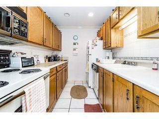"""Photo 10: 3104 13827 100 Avenue in Surrey: Whalley Condo for sale in """"Carriage Lane Estates"""" (North Surrey)  : MLS®# R2244362"""