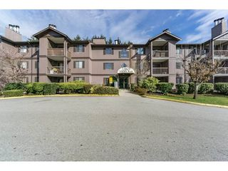 """Photo 2: 3104 13827 100 Avenue in Surrey: Whalley Condo for sale in """"Carriage Lane Estates"""" (North Surrey)  : MLS®# R2244362"""