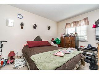 """Photo 13: 3104 13827 100 Avenue in Surrey: Whalley Condo for sale in """"Carriage Lane Estates"""" (North Surrey)  : MLS®# R2244362"""