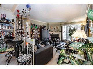 """Photo 4: 3104 13827 100 Avenue in Surrey: Whalley Condo for sale in """"Carriage Lane Estates"""" (North Surrey)  : MLS®# R2244362"""