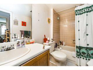 """Photo 14: 3104 13827 100 Avenue in Surrey: Whalley Condo for sale in """"Carriage Lane Estates"""" (North Surrey)  : MLS®# R2244362"""
