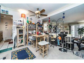 """Photo 3: 3104 13827 100 Avenue in Surrey: Whalley Condo for sale in """"Carriage Lane Estates"""" (North Surrey)  : MLS®# R2244362"""