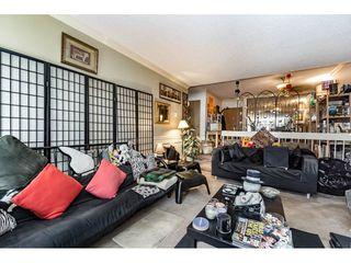 """Photo 7: 3104 13827 100 Avenue in Surrey: Whalley Condo for sale in """"Carriage Lane Estates"""" (North Surrey)  : MLS®# R2244362"""