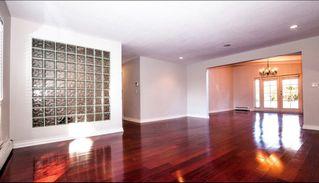 Photo 6: 13871 18 Avenue in Surrey: Sunnyside Park Surrey House for sale (South Surrey White Rock)  : MLS®# R2245433
