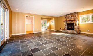 Photo 10: 13871 18 Avenue in Surrey: Sunnyside Park Surrey House for sale (South Surrey White Rock)  : MLS®# R2245433