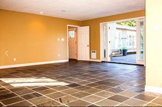 Photo 11: 13871 18 Avenue in Surrey: Sunnyside Park Surrey House for sale (South Surrey White Rock)  : MLS®# R2245433
