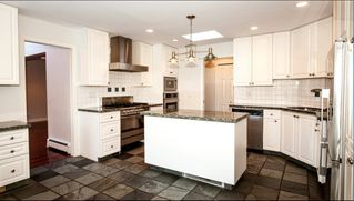 Photo 8: 13871 18 Avenue in Surrey: Sunnyside Park Surrey House for sale (South Surrey White Rock)  : MLS®# R2245433