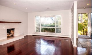 Photo 5: 13871 18 Avenue in Surrey: Sunnyside Park Surrey House for sale (South Surrey White Rock)  : MLS®# R2245433