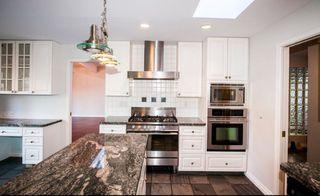 Photo 9: 13871 18 Avenue in Surrey: Sunnyside Park Surrey House for sale (South Surrey White Rock)  : MLS®# R2245433
