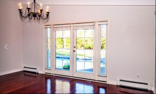 Photo 7: 13871 18 Avenue in Surrey: Sunnyside Park Surrey House for sale (South Surrey White Rock)  : MLS®# R2245433