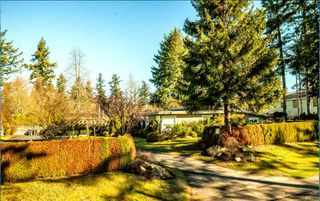 Photo 2: 13871 18 Avenue in Surrey: Sunnyside Park Surrey House for sale (South Surrey White Rock)  : MLS®# R2245433
