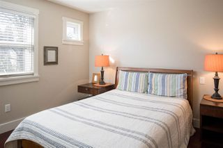 """Photo 14: 2173 CHARLES Street in Vancouver: Grandview VE House 1/2 Duplex for sale in """"COMMERCIAL DRIVE"""" (Vancouver East)  : MLS®# R2246529"""