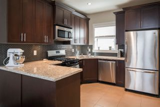 """Photo 10: 2173 CHARLES Street in Vancouver: Grandview VE House 1/2 Duplex for sale in """"COMMERCIAL DRIVE"""" (Vancouver East)  : MLS®# R2246529"""