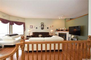 Photo 16: 456 Byars Bay North in Regina: Westhill RG Residential for sale : MLS®# SK723165