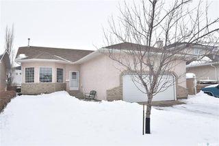 Photo 2: 456 Byars Bay North in Regina: Westhill RG Residential for sale : MLS®# SK723165