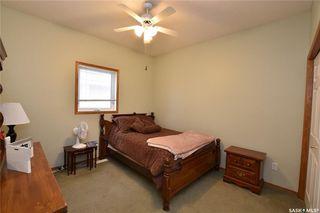 Photo 24: 456 Byars Bay North in Regina: Westhill RG Residential for sale : MLS®# SK723165